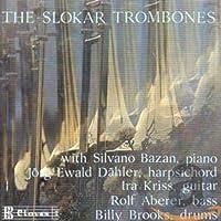 The Sloker Trombones