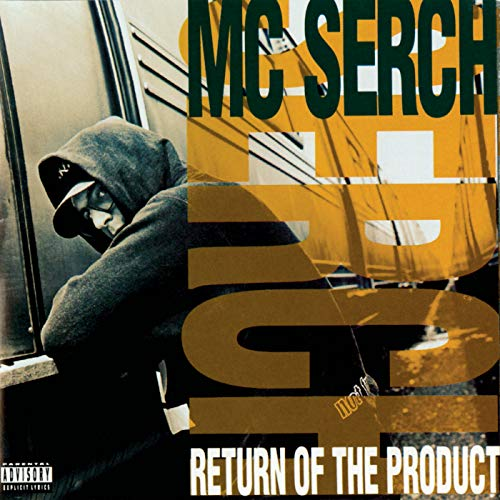 Back To The Grill [Explicit]