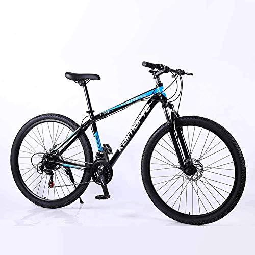 Bicicletas De Montaña 29 Pulgadas Doble Suspensión Marca WEHOLY