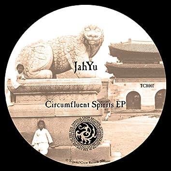 Circumfluent Spirits