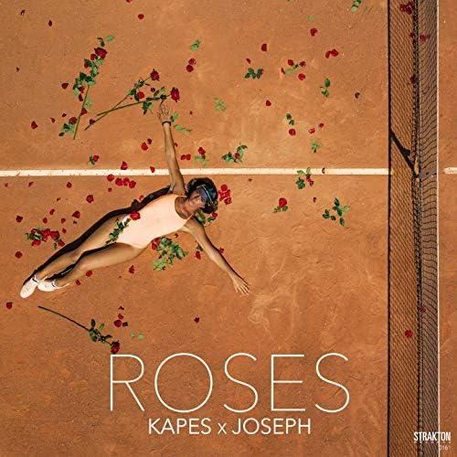 Kapes & Joseph