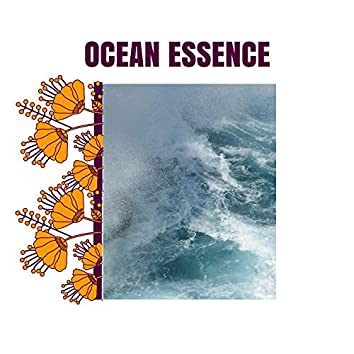 Ocean Essence