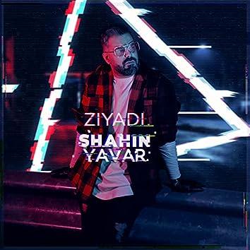 Ziyadi
