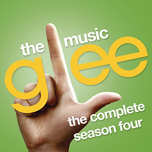 All That Jazz (Glee Cast Version)