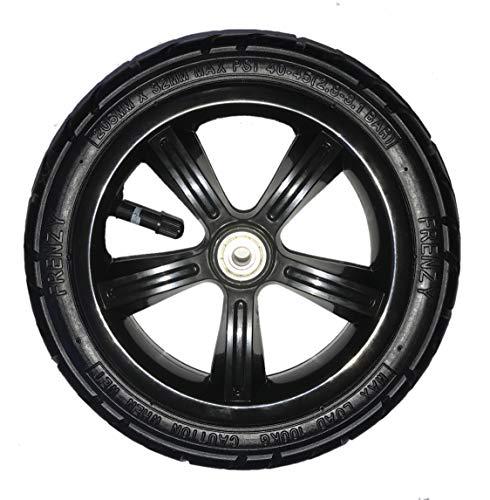 [フレンジー スクーター]キックボード用 エアタイヤ (FR205PP適合/1個分) 国内正規代理店品