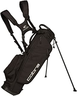 Cobra Golf- Megalite Stand Bag