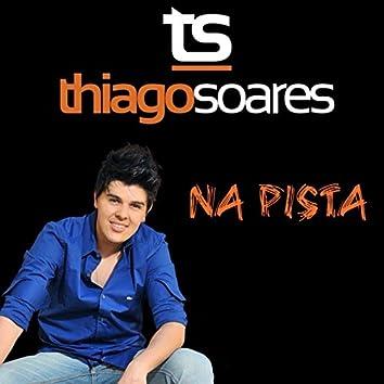Na Pista - Single