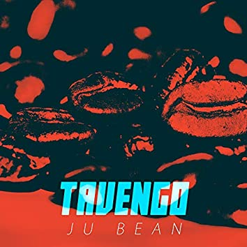 Ju Bean