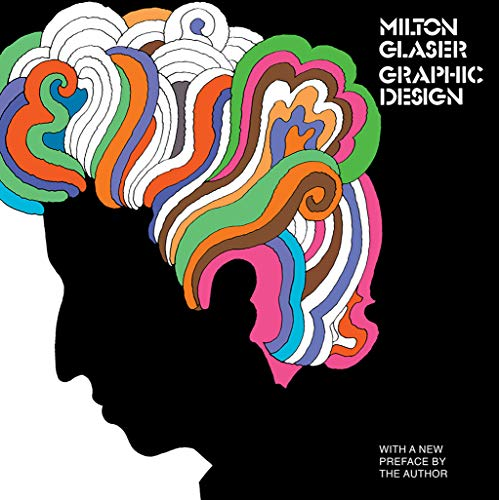 Compare Textbook Prices for Milton Glaser: Graphic Design: Graphic Design 1 Edition ISBN 9780879511883 by Glaser, Milton