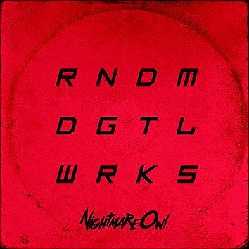 Random Digital Works