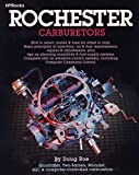 Rochester Carburetors, Revised Edition