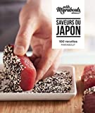 Les petits Marabout - Saveurs du Japon