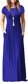 Best women long dresses Reviews