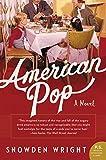American Pop: A Novel