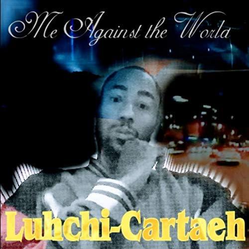 Luhchi-Cartaeh