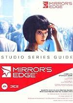 Mirror's Edge - Prima Official Game Guide de Bryan Stratton