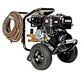 Simpson Cleaning PS60843 PowerShot Gas Pressure Washer Powered by...
