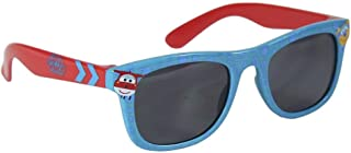 eab32f3f99 Super Wings- Set gafas de sol y funda (Artesanía Cerdá 2500000646)