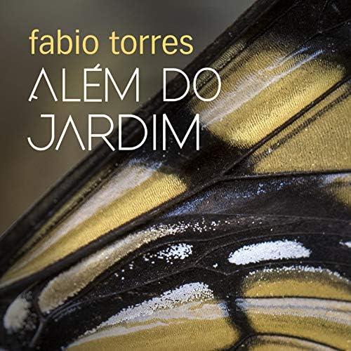 Fábio Torres