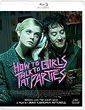 パーティで女の子に話しかけるには[Blu-ray/ブルーレイ]