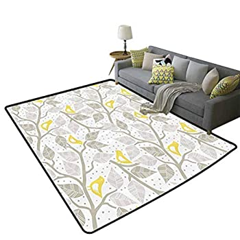 Best pastel colored area rugs Reviews