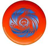 Discraft Ultrastar Orange Ultimate Frisbee Ultra Star - Disco...
