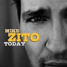 Best mike zito today Reviews