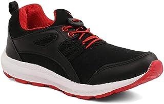 PARAGON Boy's Sneakers