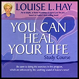 You Can Heal Your Life Study Course Titelbild