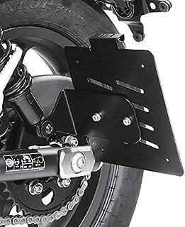 Windshield CW3 for Moto Guzzi V7 III Special//Milano clear