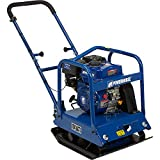 Powerhorse Single-Direction Plate Compactor -with...