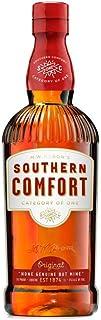 Licores y Cremas - Southern Comfort 70 cl