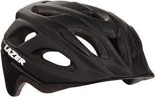 LAZER Helmet Beam