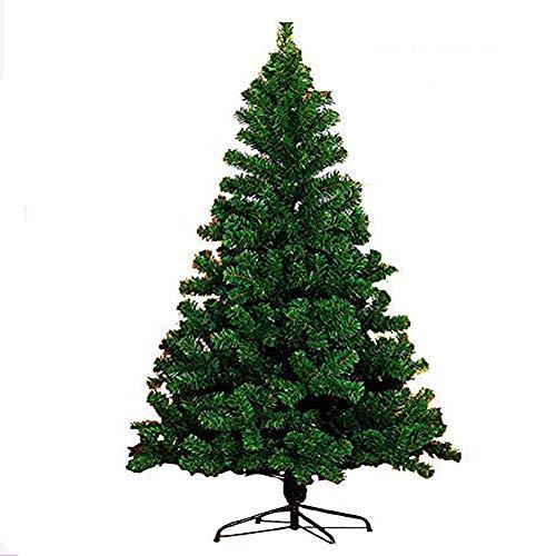Künstlicher Weihnachtsbaum, 600 cm