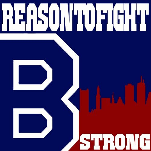 Reason to Fight