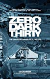 Posters Zero Dark Thirty 61cmx91cm