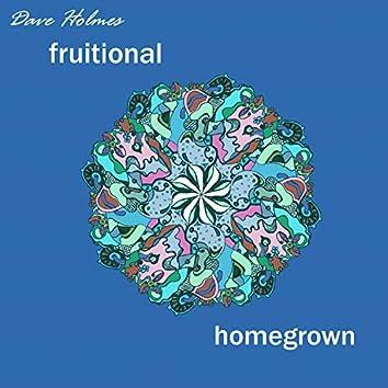 Fruitional Homegrown