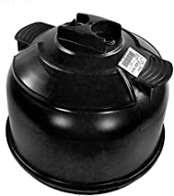 Pentair 27001-0020S Upper Half Tank Shell Replacement Sta-Rite Pool/Spa D.E. and Cartridge Filter