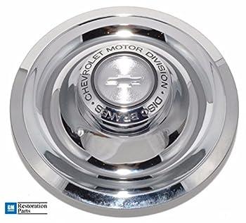 Best chevrolet rally wheels Reviews