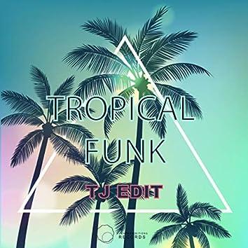 Tropical Funk