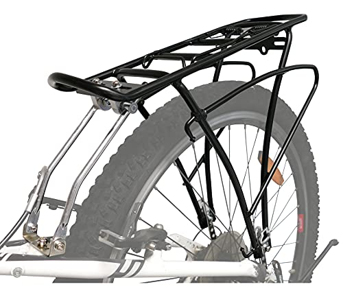 P4B -   | Fahrrad