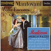 Waltz Encores American Waltzes (2007-09-11)