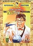 ジェリー・ルイスの底抜け大学教授
