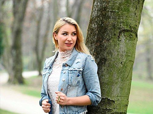 U.a. mit Anna-Carina Woitschak
