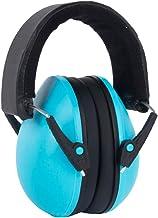 Amazon.es: Auriculares Para Bebes