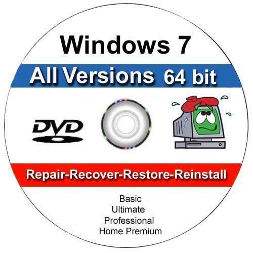download windows 7 64 bit - 3