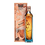 Johnnie Walker - Blue Label Tom Dixon Edition - Whisky