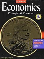 Economics Principles and Practices: Texas Student Edition