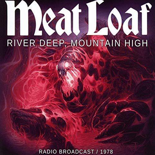 River Deep,Mountain High - Radio Broadcast 1978