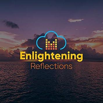 # Enlightening Reflections